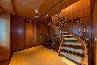 ARETE 6 ARETE 2014 BLOEMSMA VAN BREEMEN  Motor Yacht Yacht MLS #270630 6