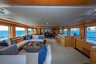 ARETE 3 ARETE 2014 BLOEMSMA VAN BREEMEN  Motor Yacht Yacht MLS #270630 3