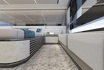 HL_PLB_003_EXTRA_96_3D_Master_cabin_001_AB_0008