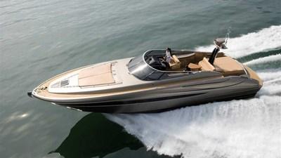 Riva 52 Rivale 0 riva-rivale-52-luxury-yacht-sale-brokerage-mallorca-easyboats-side-view