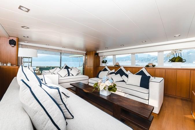 Yacht PAOLUCCI - 30m Picchiotti (2)