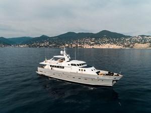 PAOLUCCI 0 Yacht PAOLUCCI - 30m Picchiotti (1)
