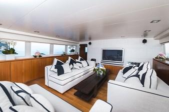 PAOLUCCI 2 Yacht PAOLUCCI - 30m Picchiotti (3)