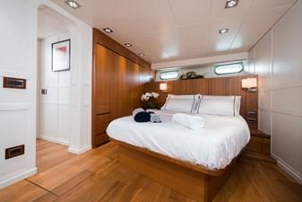 PAOLUCCI 4 Yacht PAOLUCCI - 30m Picchiotti (5)