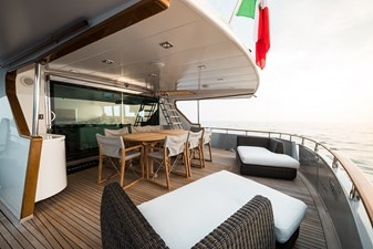PAOLUCCI 17 Yacht PAOLUCCI - 30m Picchiotti (18)