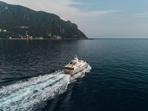 PAOLUCCI 22 Yacht PAOLUCCI - 30m Picchiotti (23)