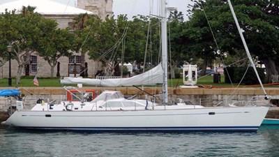 DOVETAIL, 2004_S&S-53_Semi-Custom