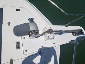 39 Anchor