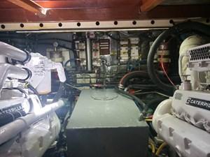 47 Engine Rm
