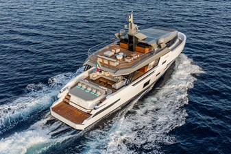 Arcadia_Sherpa 80 XL_ 24.61m_81ft_2021_LOVING_SLOW_YACHTING