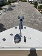 Sailfish 245 Dual Console 6 Sailfish 245 Dual Console 2021 SAILFISH  Boats Yacht MLS #270734 6