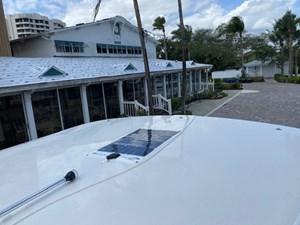 Sailfish 245 Dual Console 7 Sailfish 245 Dual Console 2021 SAILFISH  Boats Yacht MLS #270734 7