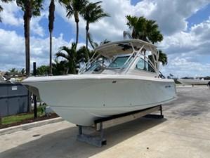 Sailfish 245 Dual Console 2 Sailfish 245 Dual Console 2021 SAILFISH  Boats Yacht MLS #270734 2