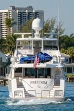 112_westport_freedom_profiles_15