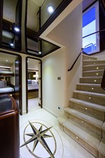 112_westport_freedom_lower_foyer_2