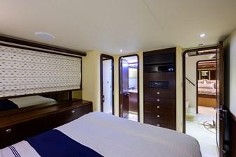 112_westport_freedom_port_guest_stateroom_3