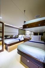112_westport_freedom_starboard_guest_stateroom_1