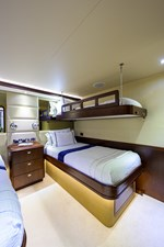 112_westport_freedom_starboard_guest_stateroom_3