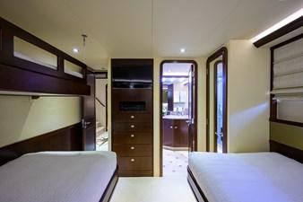 112_westport_freedom_starboard_guest_stateroom_5