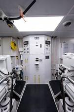 112_westport_freedom_engine_room_4