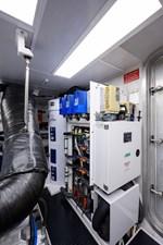 112_westport_freedom_engine_room_14