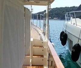 Side_deck_STB