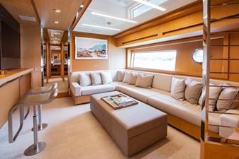 AMARA  1 AMARA  2016 RIVA  Motor Yacht Yacht MLS #270793 1