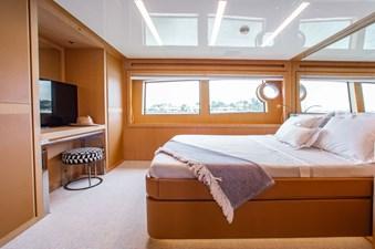 AMARA  4 AMARA  2016 RIVA  Motor Yacht Yacht MLS #270793 4
