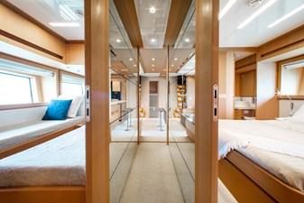 AMARA  6 AMARA  2016 RIVA  Motor Yacht Yacht MLS #270793 6