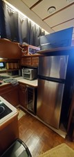27 Galley