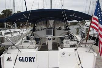 Glory 5 5