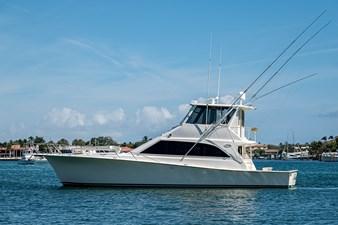 53_ocean_yacht_bridgeview_profiles3