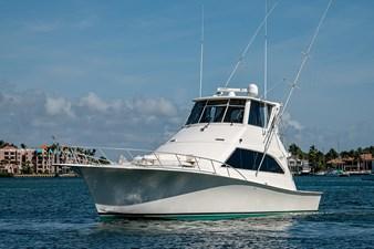 53_ocean_yacht_bridgeview_profiles10