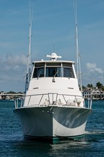53_ocean_yacht_bridgeview_profiles11