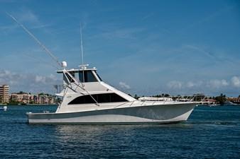 53_ocean_yacht_bridgeview_profiles17