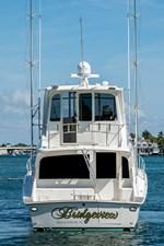 53_ocean_yacht_bridgeview_profiles20