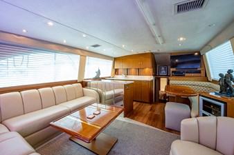 53_ocean_yacht_bridgeview_salon2