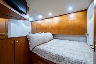 53_ocean_yacht_bridgeview_port_guest_stateroom1