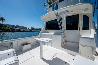 53_ocean_yacht_bridgeview_cockpit2