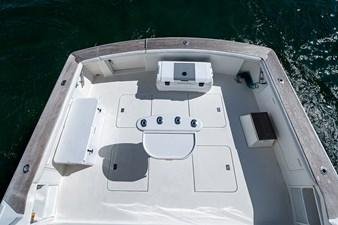 53_ocean_yacht_bridgeview_cockpit4