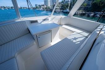 53_ocean_yacht_bridgeview_flybridge7
