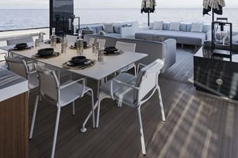 Arcadia_A85_18_ 25.91m_85ft_2021_AL-FRESCO-DINING