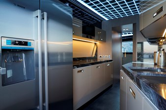 Arcadia_A85_18_ 25.91m_85ft_2021_GALLEY2