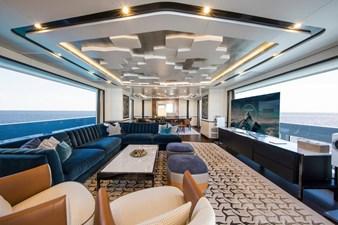 Spring 7 Spring 2017 DYNAMIQ  Motor Yacht Yacht MLS #270827 7