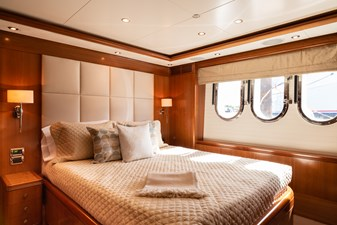 ALEGRIA 8 VIP Starboard 11_14_20_0238 (2)