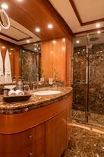ALEGRIA 10 VIP Bath11_14_20_0255 (1)