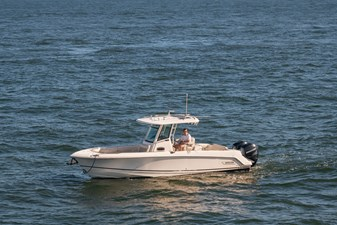 2016 Boston Whaler Tender 11_15_20_0764