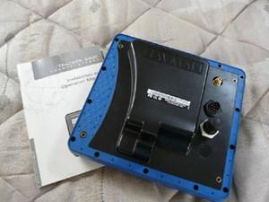 2003 Regal 2860 Commodore 16