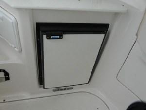 2003 Regal 2860 Commodore 23