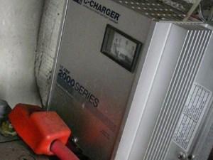 2003 Regal 2860 Commodore 24